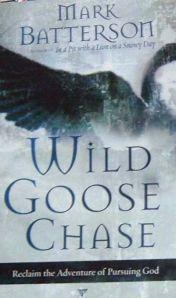 Wild Goose Chase-1