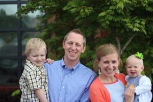 Lyon family