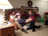 christmas-day-4