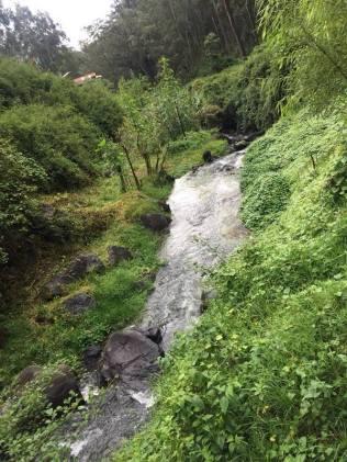 1 Peguche Waterfall